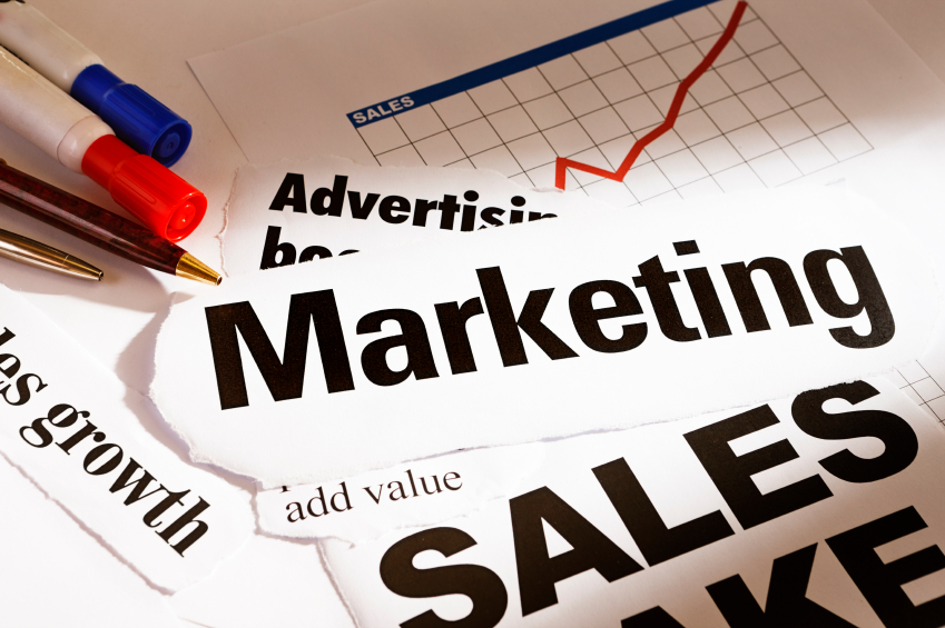 mind gold solution marketing strategy